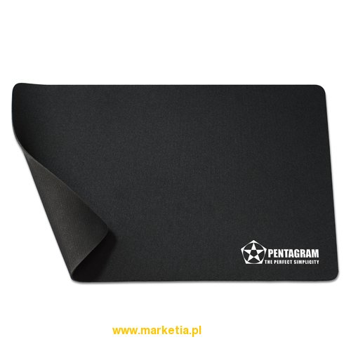 PENTAGRAM Podkładka Pentagram Gaming Mousepad [P 1511-3] SE