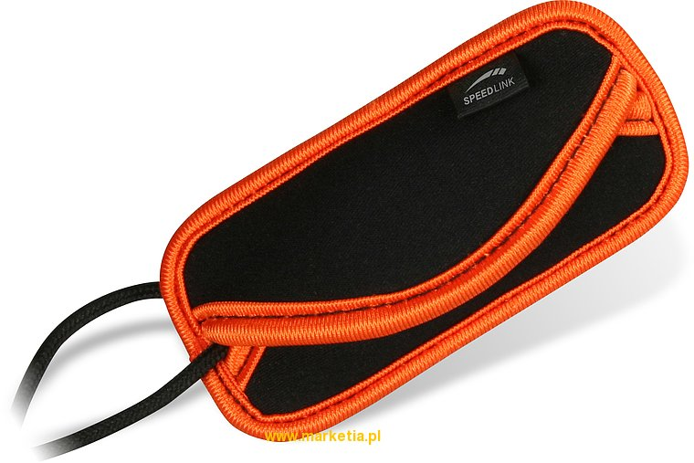 Universal MP3-Player Bag, small