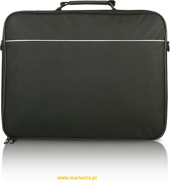 SL-6000 Torba SPEED-LINK Notebook Bag