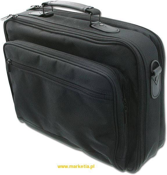 SL-6002 Torba SPEED-LINK Notebook Travel Bag XL