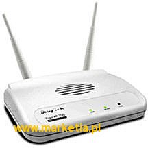 Draytek Access Point - New! VigorAP 700